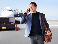 Airport Transfer Melbourne